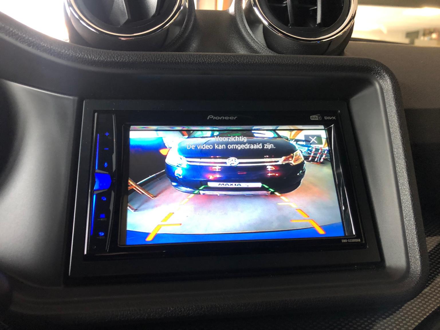 """Aixam-Brommobiel Coupe GTI nieuw sportief 16"""" wielen-14"""